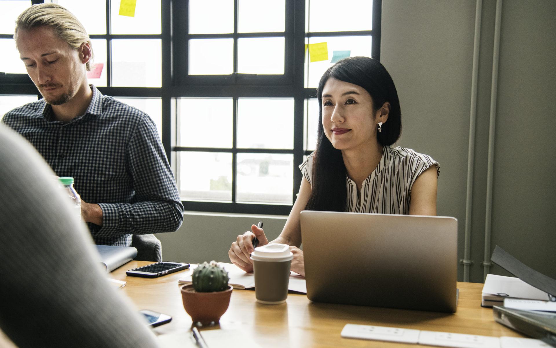 Une complémantaire santé qui répond aux besoins de vos salariés