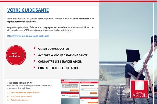 guide-espace-client