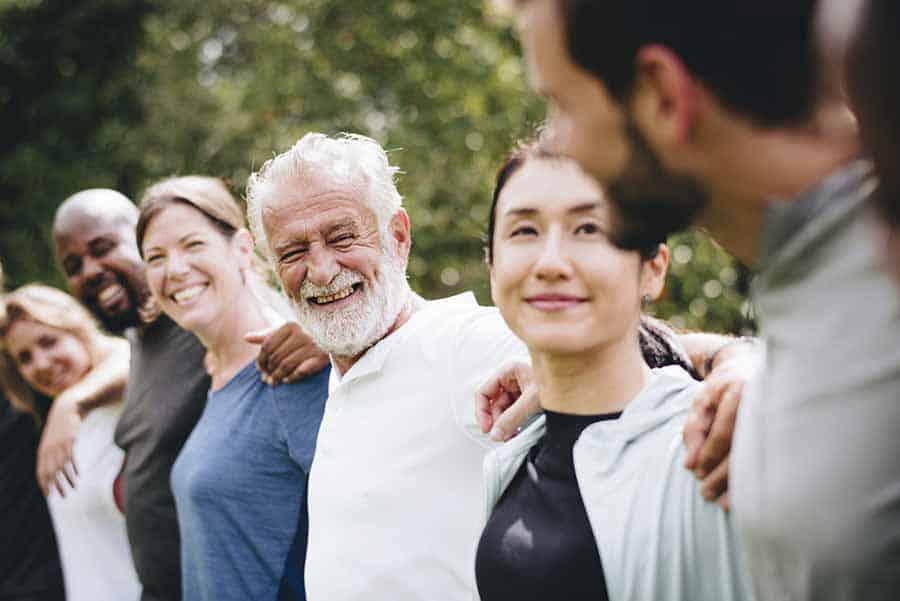 solidarité mutuelle intergeneration