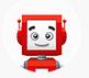 logo chatbot API